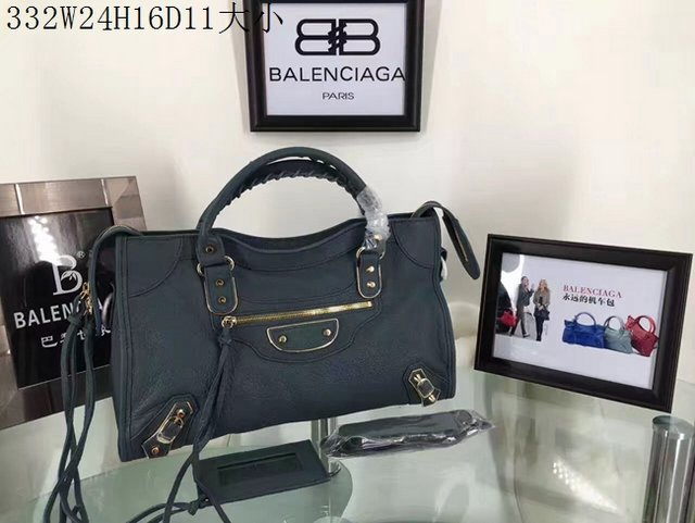 cheap Balenciaga Bags wholesale SKU 39550