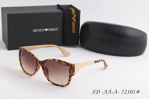 Cheap Armani Sunglasses wholesale No. 485