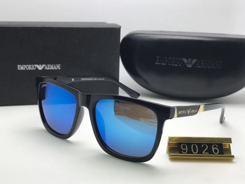 Cheap Armani Sunglasses wholesale No. 667