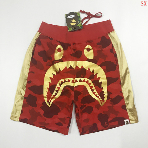Cheap Bape Shirts wholesale No. 92