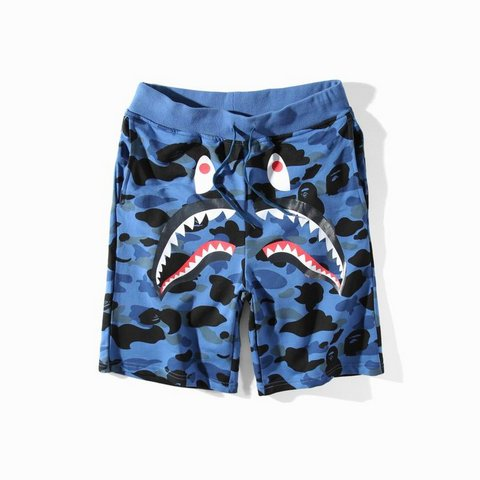 Cheap Bape Shorts wholesale No. 106