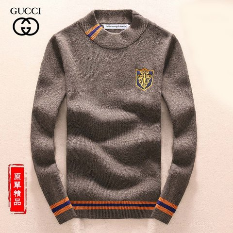 Cheap Gucci Sweater wholesale No. 127