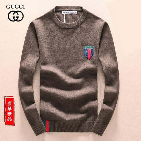 Cheap Gucci Sweater wholesale No. 128