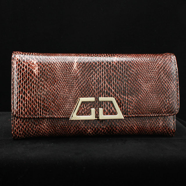 cheap Gucci Wallets-200