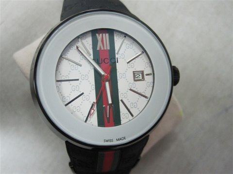 wholesale Gucci Watches-4