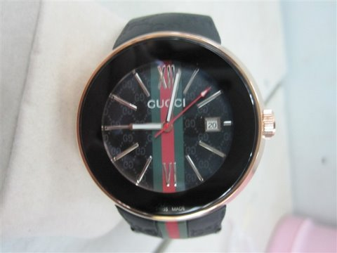 wholesale Gucci Watches-5