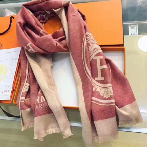 Cheap Hermes Scarf wholesale No. 58