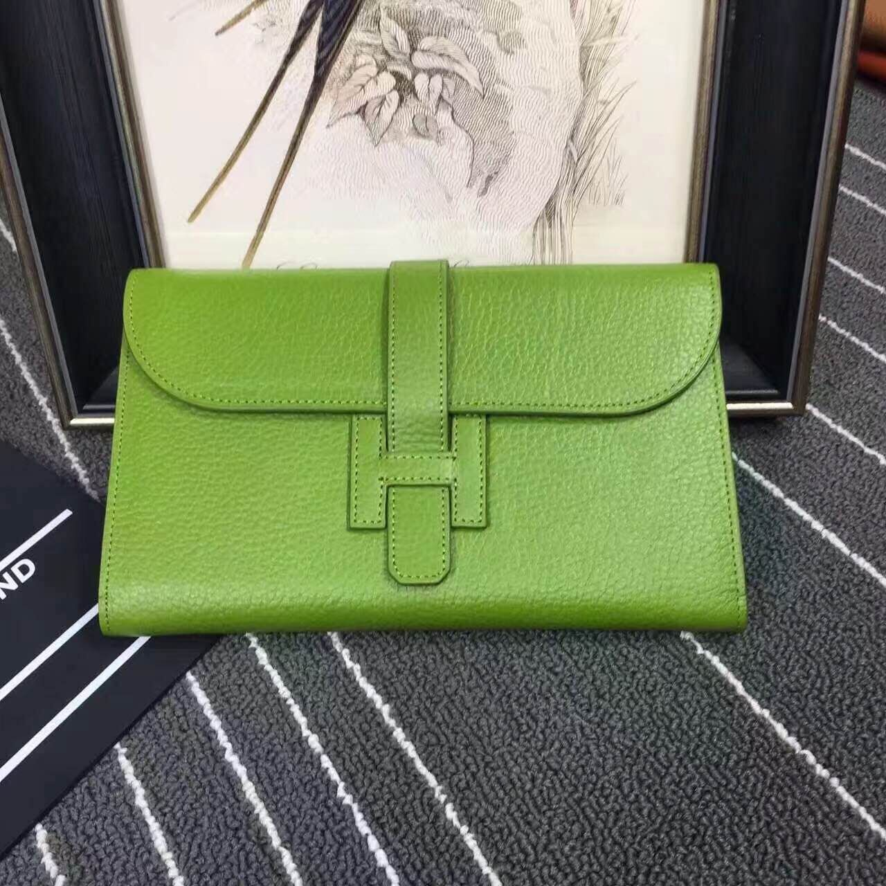 Cheap Hermes Wallets wholesale No. 52