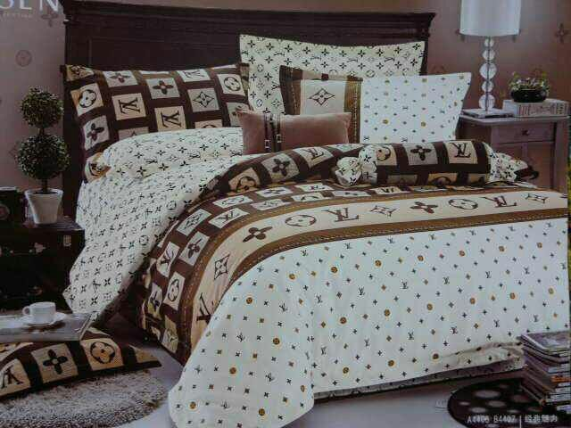Cheap LV Beddings wholesale No. 4