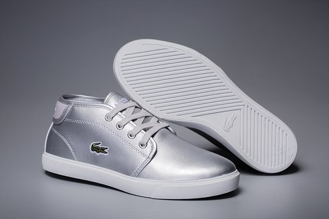 Cheap Lacoste Shoes wholesale No. 463