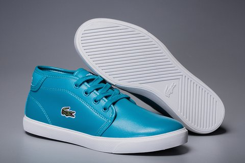 Cheap Lacoste Shoes wholesale No. 464