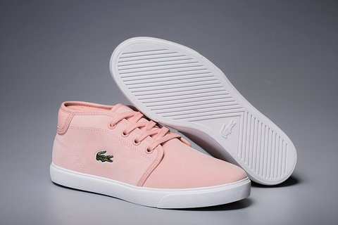 Cheap Lacoste Shoes wholesale No. 473