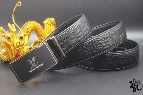 Cheap Louis vuitton Belts wholesale No. 591
