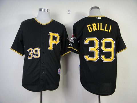 Cheap MLB Jersey wholesale No. 820