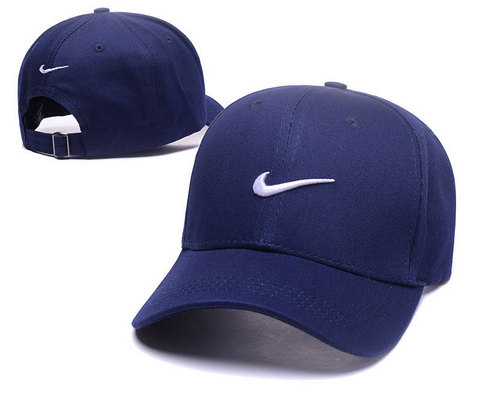 Cheap Nike Cap wholesale No. 1