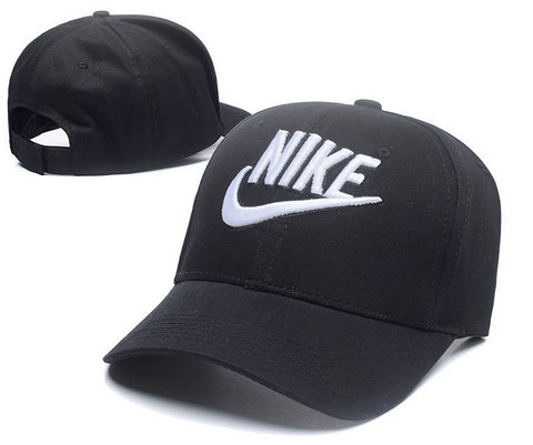 Cheap Nike Cap wholesale No. 4