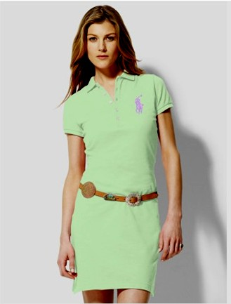 wholesale Ralph Lauren Women dress No. 37