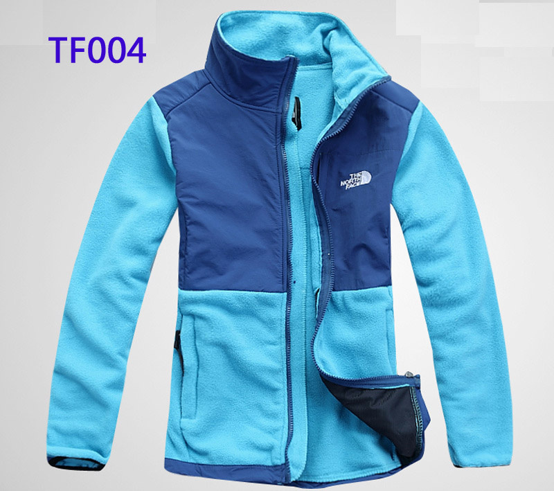 Cheap The North Face Women's wholesale No. 184