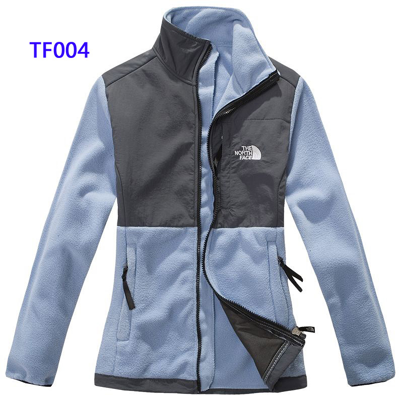 Cheap The North Face Women's wholesale No. 186