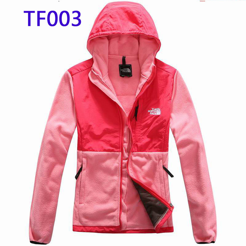 Cheap The North Face Women's wholesale No. 189