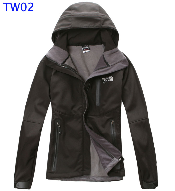 Cheap The North Face Women's wholesale No. 191