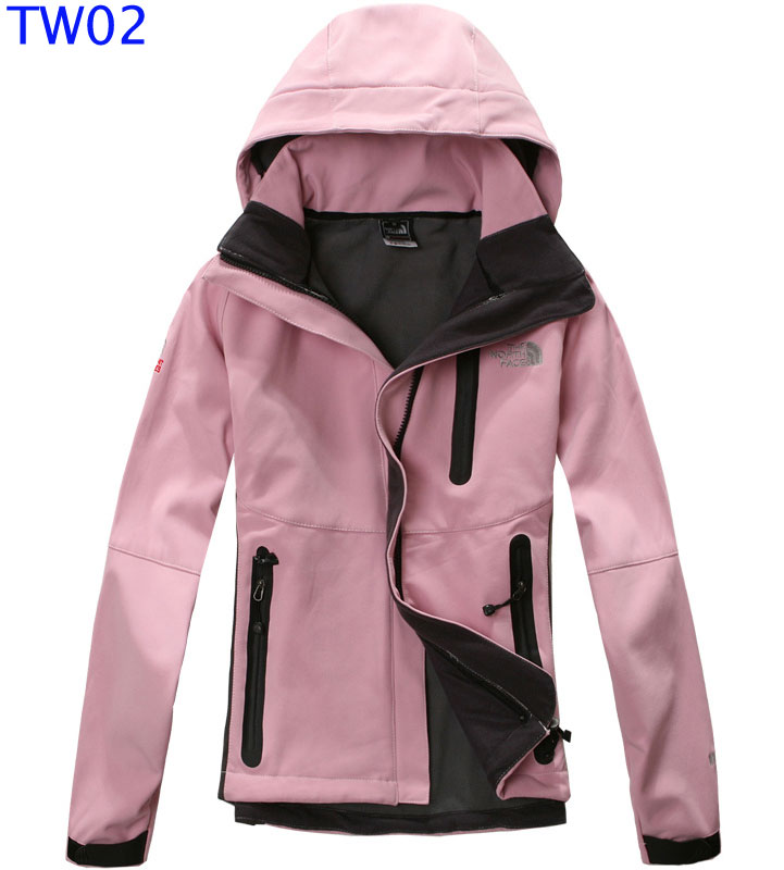 Cheap The North Face Women's wholesale No. 192