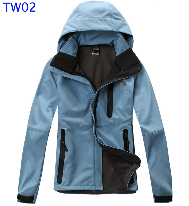 Cheap The North Face Women's wholesale No. 193