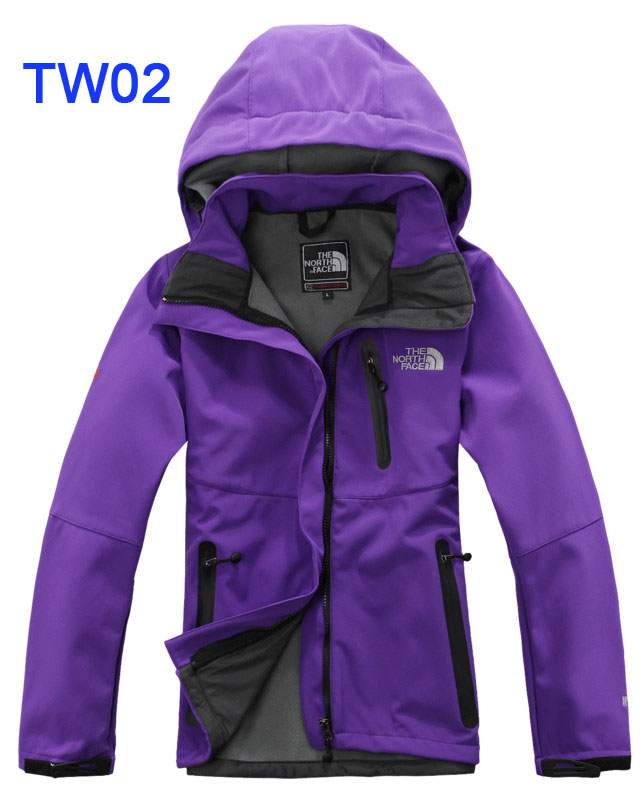 Cheap The North Face Women's wholesale No. 194