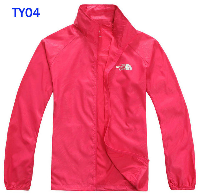 Cheap The North Face Women's wholesale No. 199