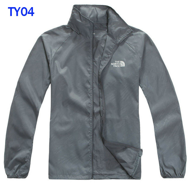 Cheap The North Face Women's wholesale No. 200