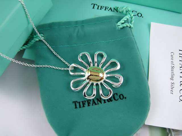 wholesale Tiffany Necklace No. 270