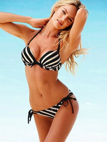 Cheap VICTORIA'S SECRET Bikinis wholesale No. 15
