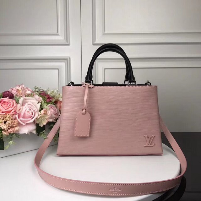 cheap quality Louis Vuitton M51333 Pink