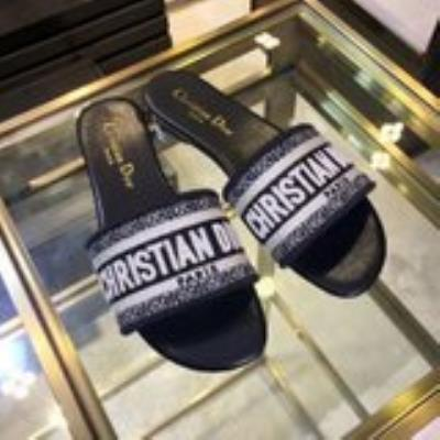 cheap quality Christian Dior shoes sku 180