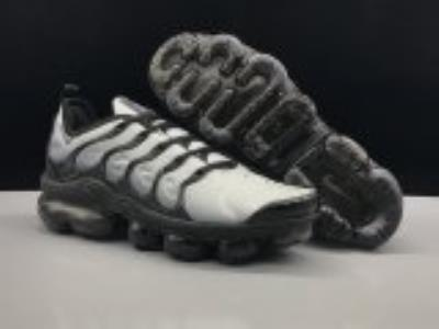 cheap quality Nike Air VaporMax Plus sku 26