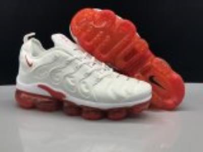cheap quality Nike Air VaporMax Plus sku 28