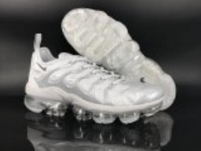 cheap quality Nike Air VaporMax Plus sku 29