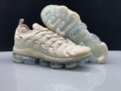 cheap quality Nike Air VaporMax Plus sku 30