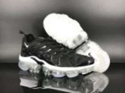 cheap quality Nike Air VaporMax Plus sku 31
