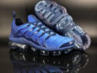 cheap quality Nike Air VaporMax Plus sku 32