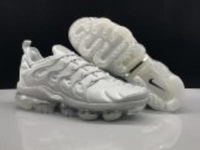 cheap quality Nike Air VaporMax Plus sku 34