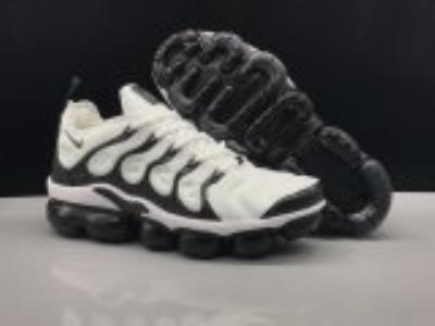 cheap quality Nike Air VaporMax Plus sku 35