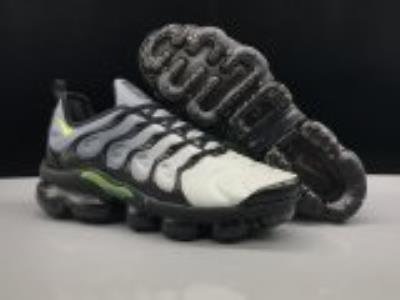 cheap quality Nike Air VaporMax Plus sku 36
