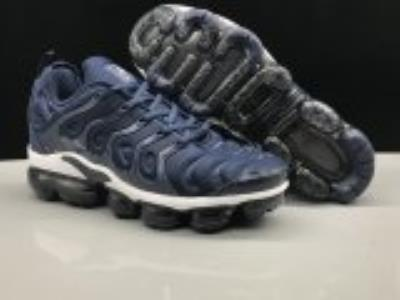 cheap quality Nike Air VaporMax Plus sku 38