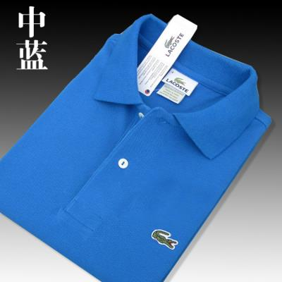 cheap quality lacoste polo shirts sku 150