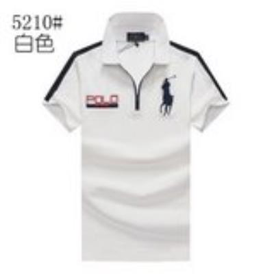 cheap quality Men Polo Shirts sku 2684