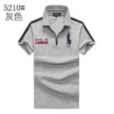 cheap quality Men Polo Shirts sku 2686