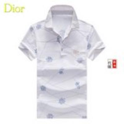 cheap quality Dior Shirts sku 60