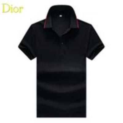 cheap quality Dior Shirts sku 61