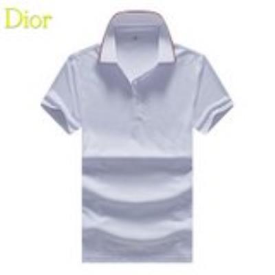 cheap quality Dior Shirts sku 62